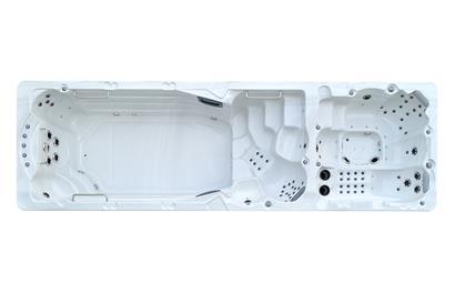 srp660-custom